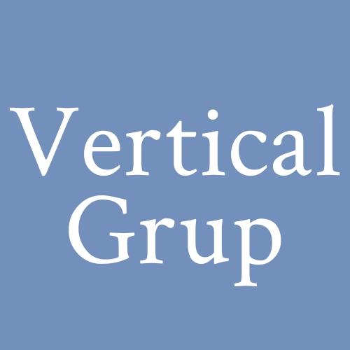 Vertical Grup