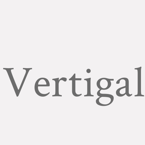 Vertigal