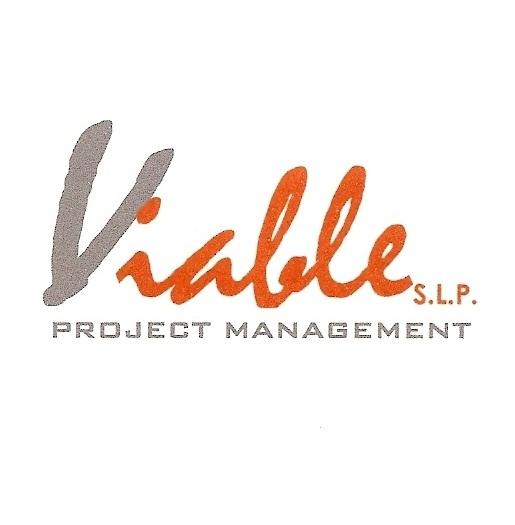 Viable Projet Management