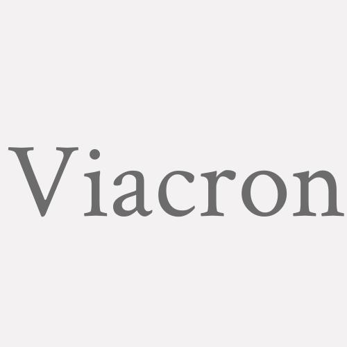 Viacron