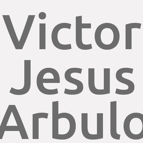 Victor Jesus Arbulo