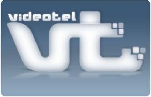 Videotel Jiménez Sl
