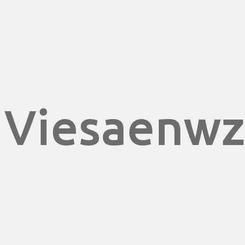 Viesaenwz
