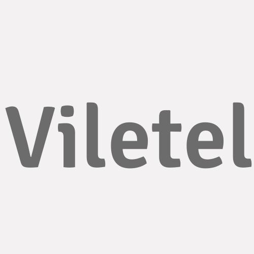 Viletel