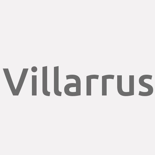 Villarrus