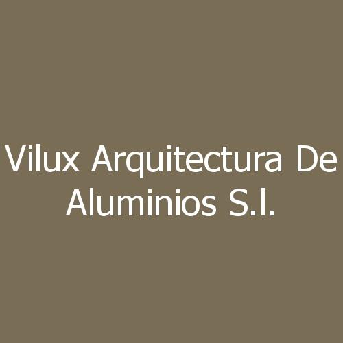 Vilux Arquitectura de Aluminios S.L.