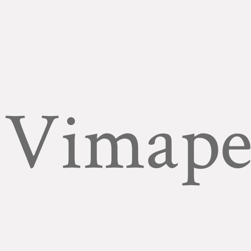 Vimape