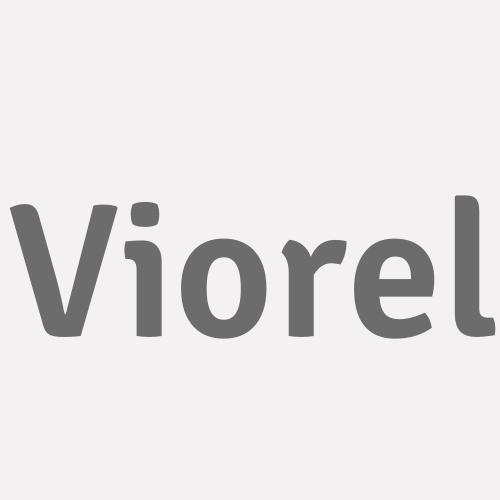Viorel