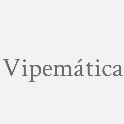 Vipemática