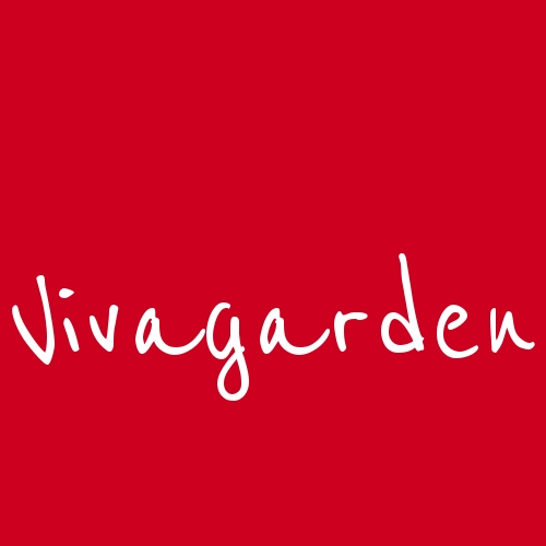 Vivagarden