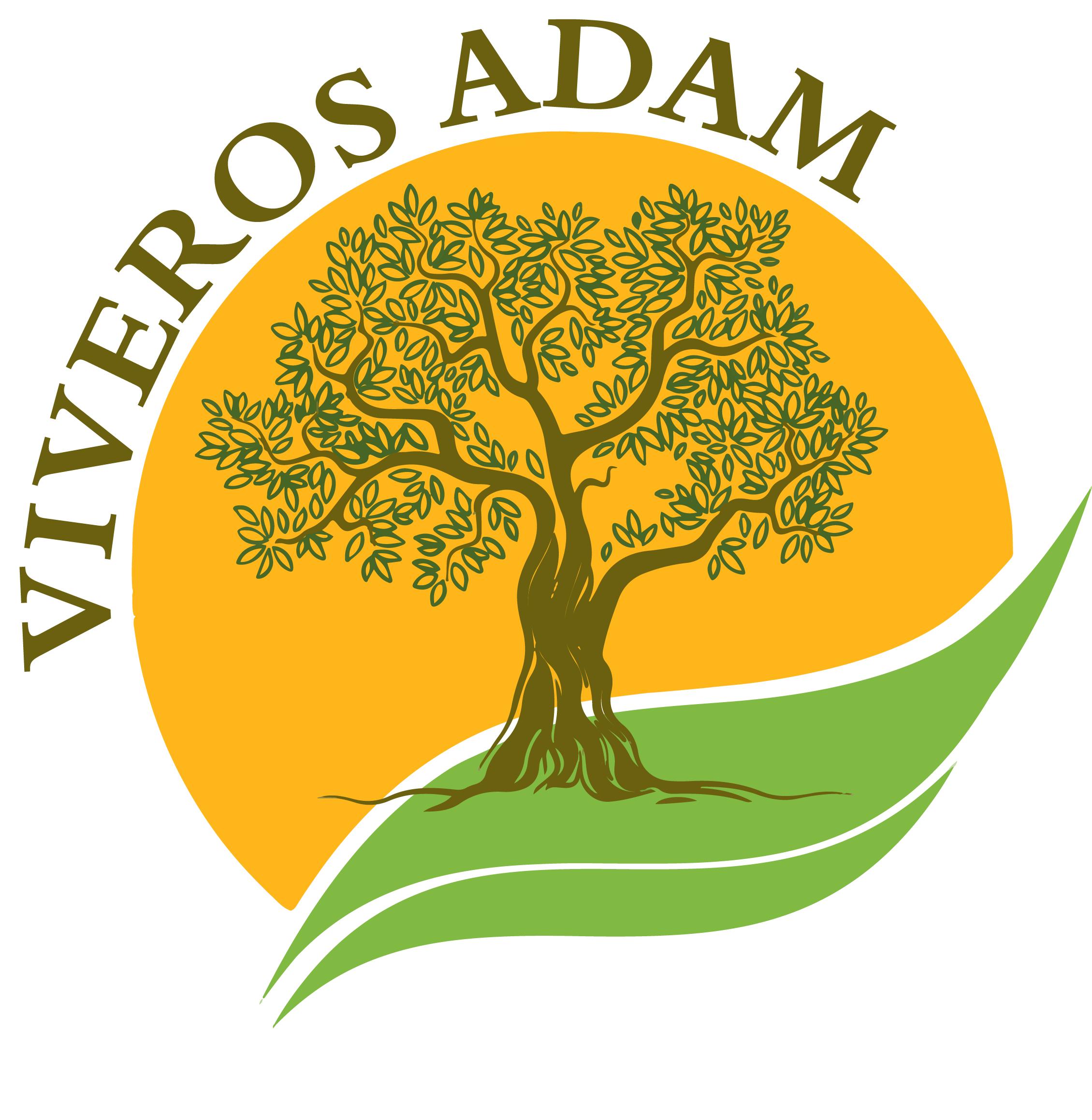 Viveros Adam