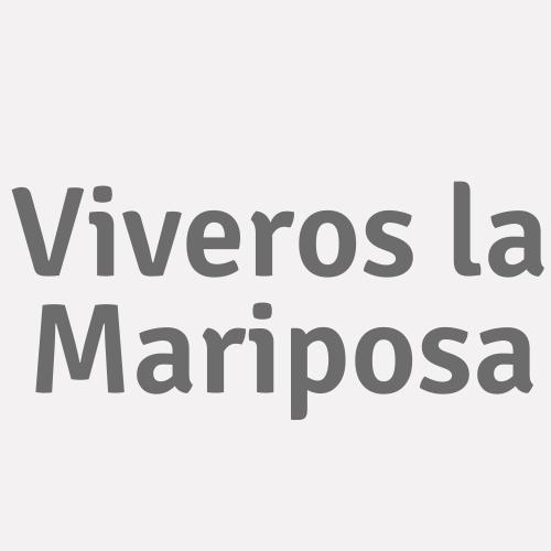 Viveros La Mariposa