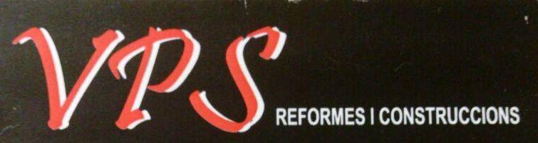 V P S  Reformes I Construccions