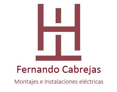 Electricidad Cabrejas López