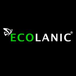 Ecolanic