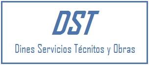 Dines Servicios Tecnicos