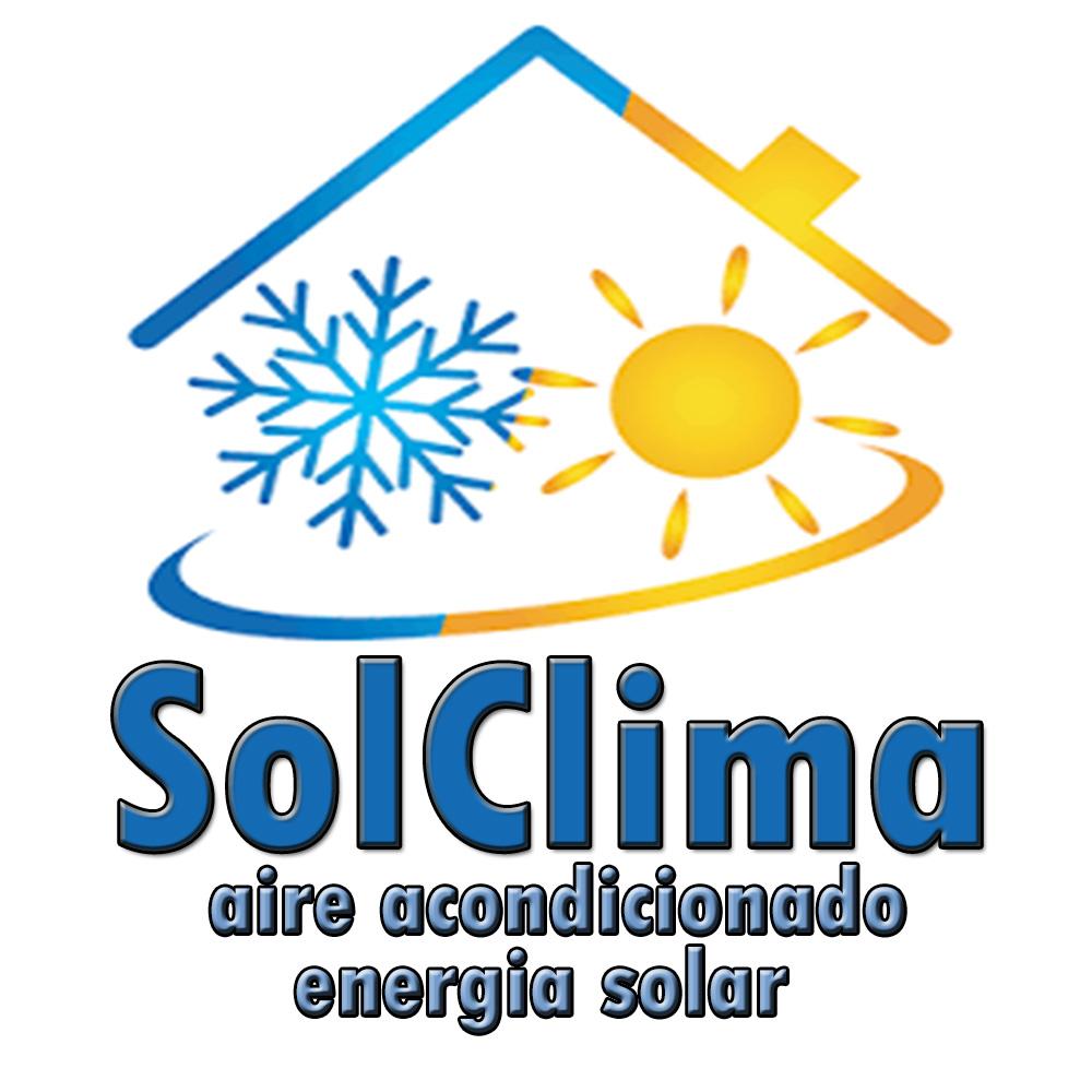 Solclima - Aire Acondicionado