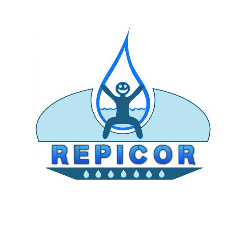 Repicor- Reparar Y Reformar Piscinas En Córdoba