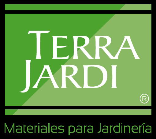 Terra Jardi