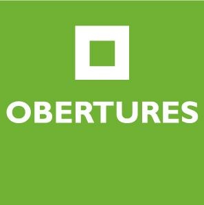 Obertures