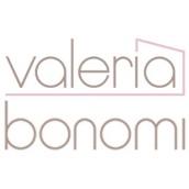 Estudio De Interiorismo Valeria Bonomi