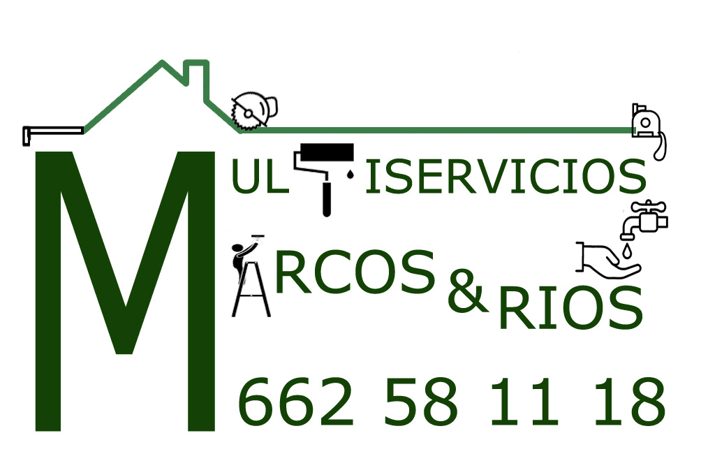 Marcos & Rios Multiservicios