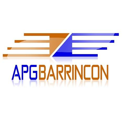 Apg Barrincon sl.