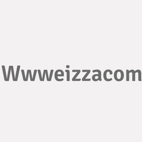 Www.eizza.com