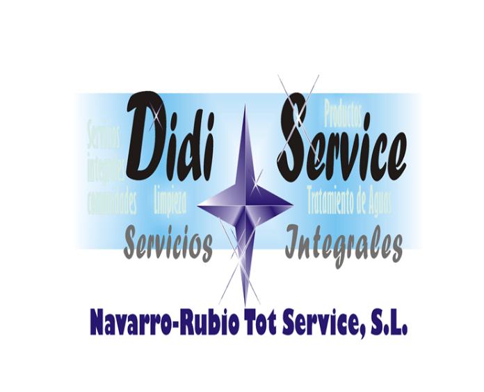 Navarro-Rubio Tot Service