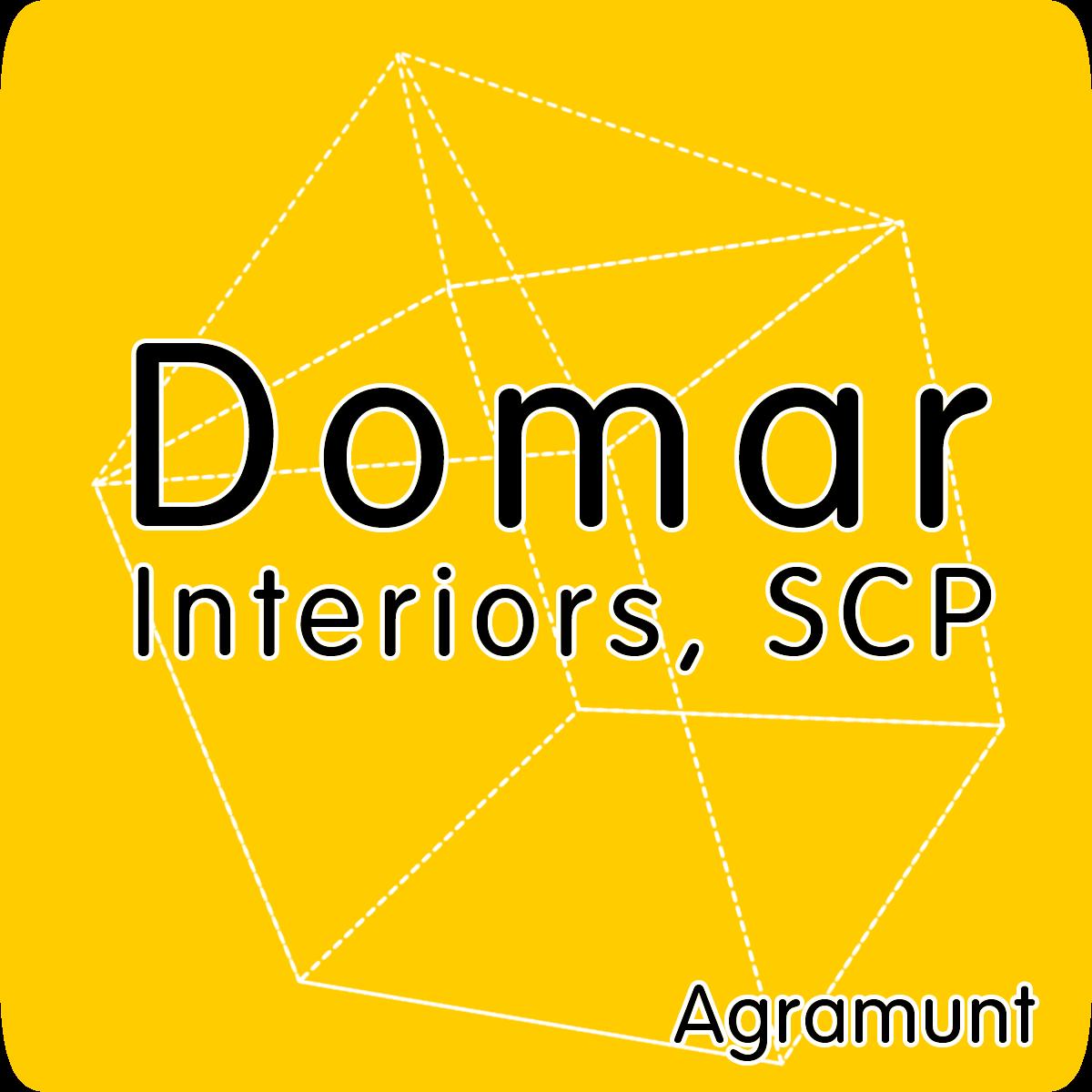 Domar Interiors, Scp
