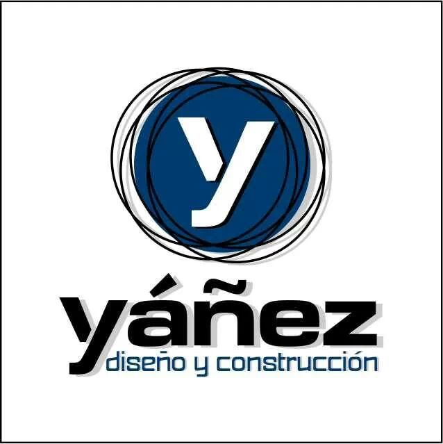 Yañez Diseño Y Construcción