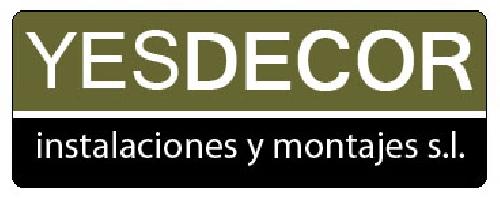 Yesdecor