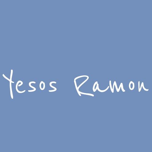 Yesos Ramon