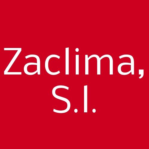 Zaclima, S.l.