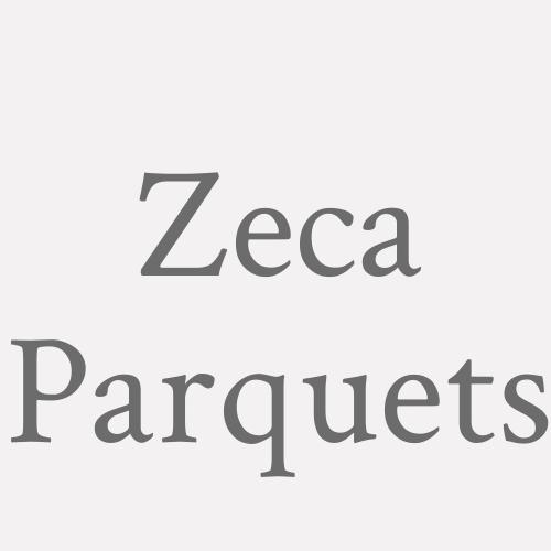 Zeca Parquets