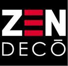 Zen Decó
