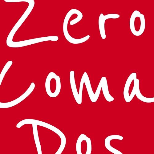 Zero coma Dos
