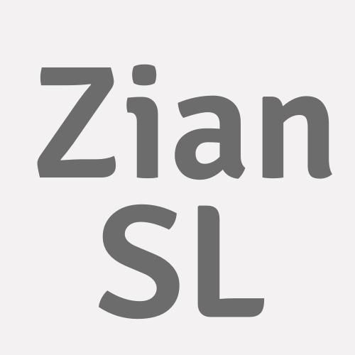 Zian Sl