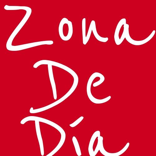 Zona de Día