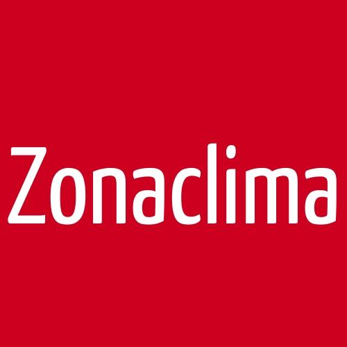 Zonaclima