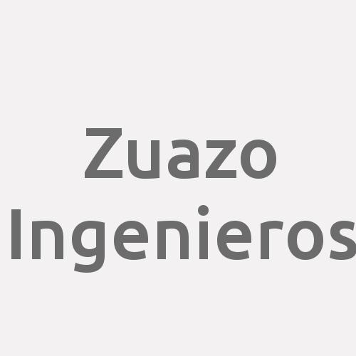 Zuazo Ingenieros