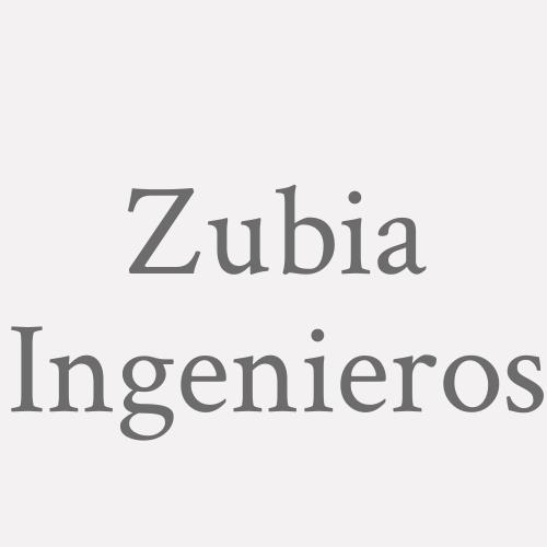 Zubia Ingenieros