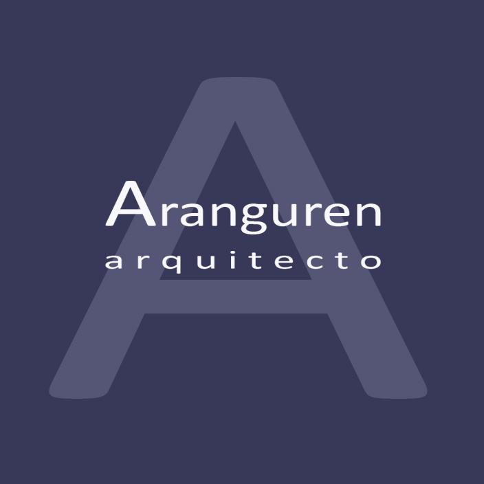 Aranguren Arquitecto