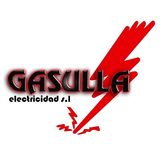 Gasulla Electricidad S.l