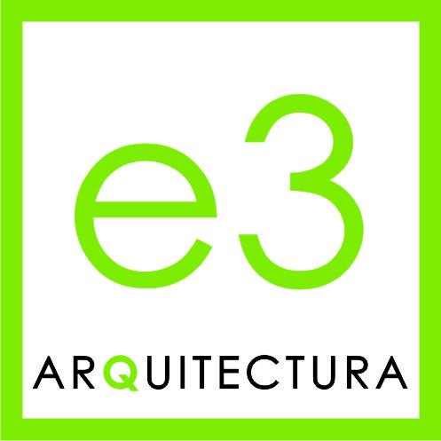 Estudio de Arquitectura E3