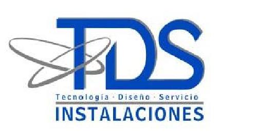 TDS Instalaciones