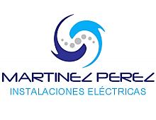 Martínez Pérez Instalaciones Eléctricas
