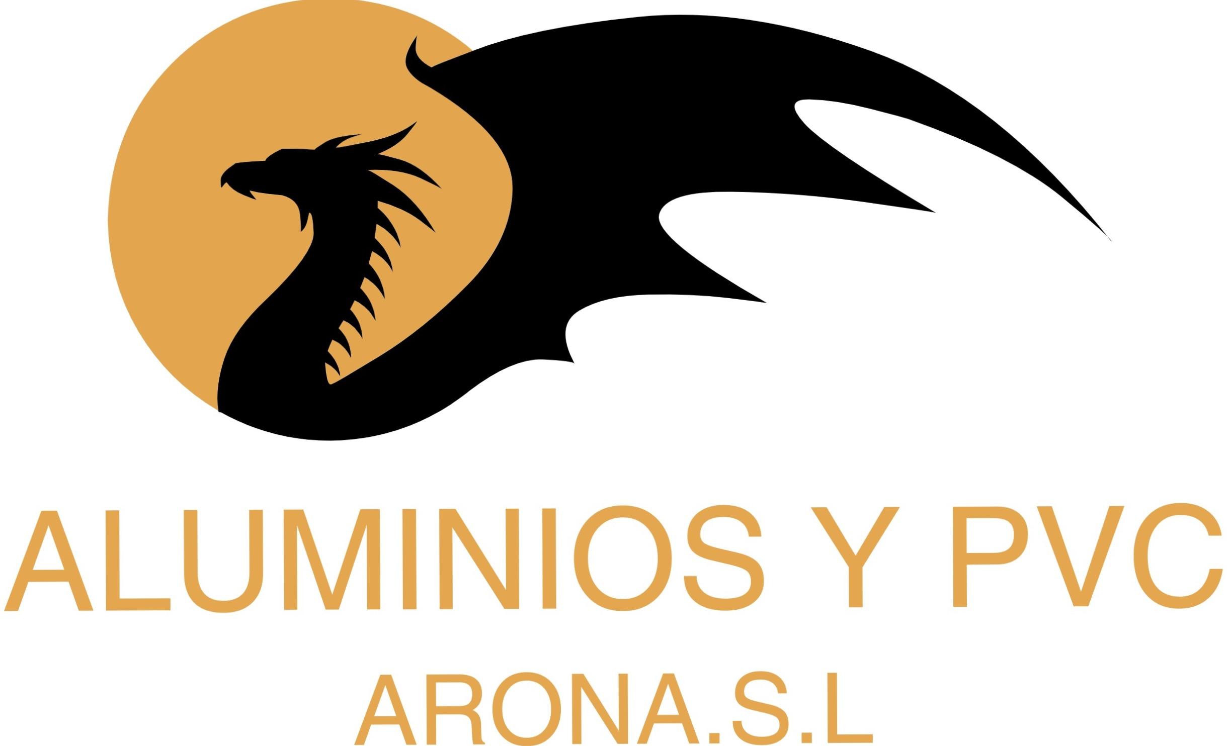 Aluminios Y Pvc Arona