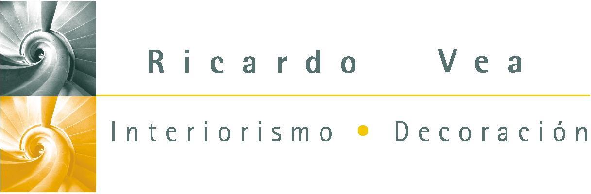Ricardo Vea Interiorismo Y Decoración