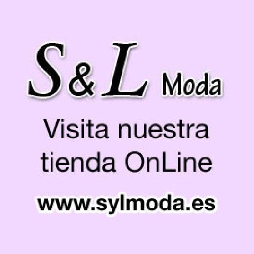 Sara Y Laura Moda S.L.